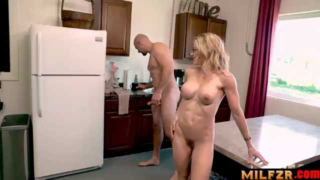 Cory Chase – Family Bonds Forever
