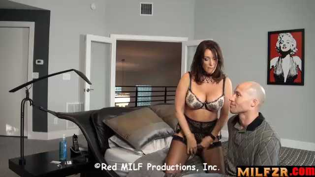 Rachel Steele – Desperate Times