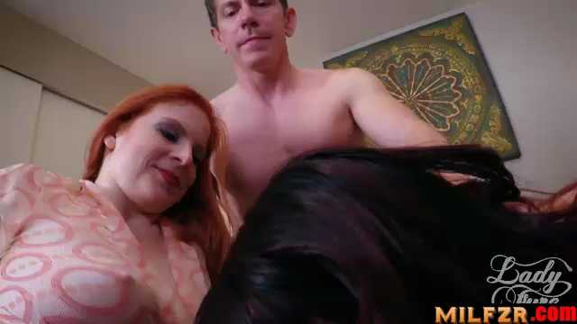 Family Threesome Our Slutty Daughter