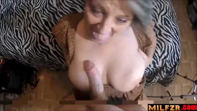 Mom Teaches Son Sex Naughty Nikki