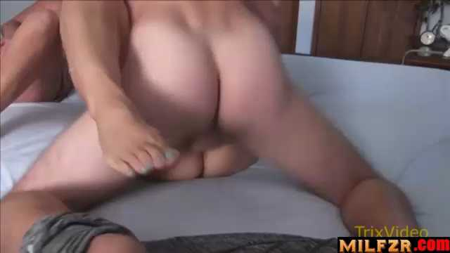 Trix Videos Family Taboo Tales 13