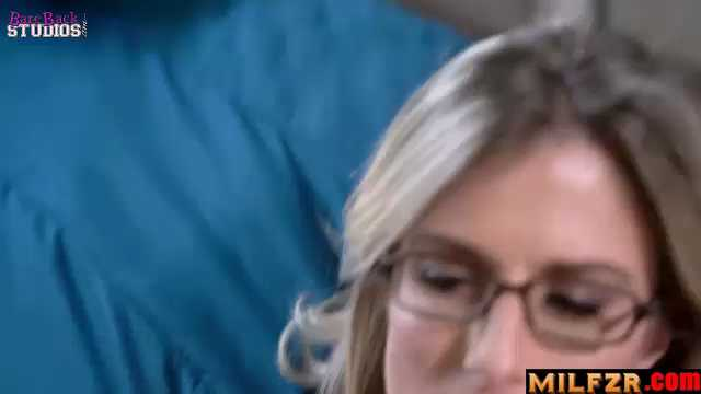 Cory Chase Mom Helps