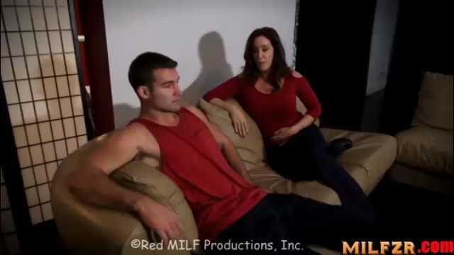 Sex movies vibrator