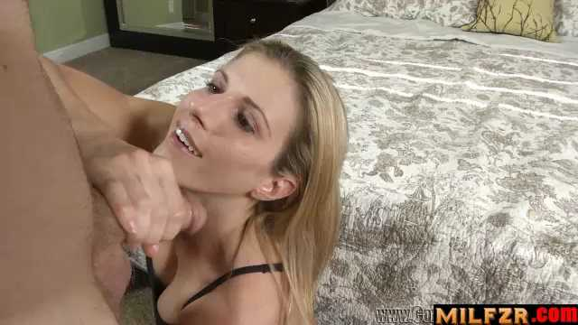 Cory Chase – Special Protein To Keep Fit