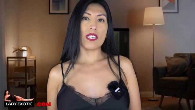 HORNY Step Mom play with Step Daughter Sexy  BF DICK