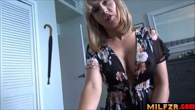 Amber Chase Mother And Son Secret Desires