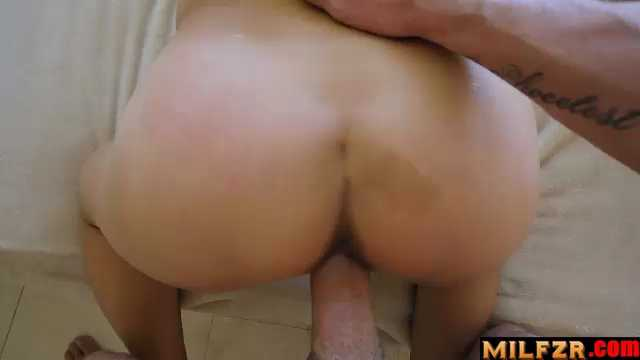 Lucky Starr – Stepmom Love Me Long Time