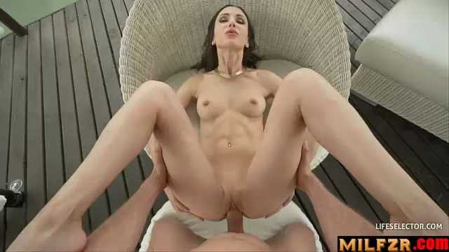 Dad's Hot Daughters Fucked In Anal