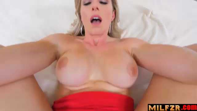 Cory Chase Cheating Mom Anally Mind-Fucked