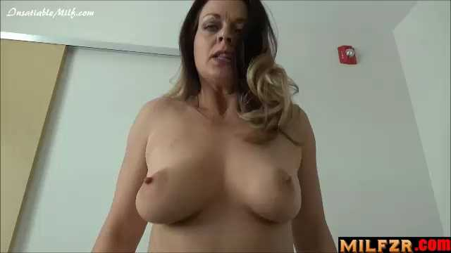 Diane Andrews – Mommy Age Play