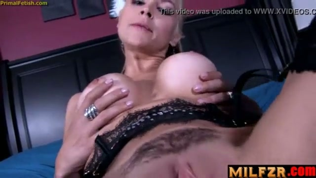 Hot mother and son incest