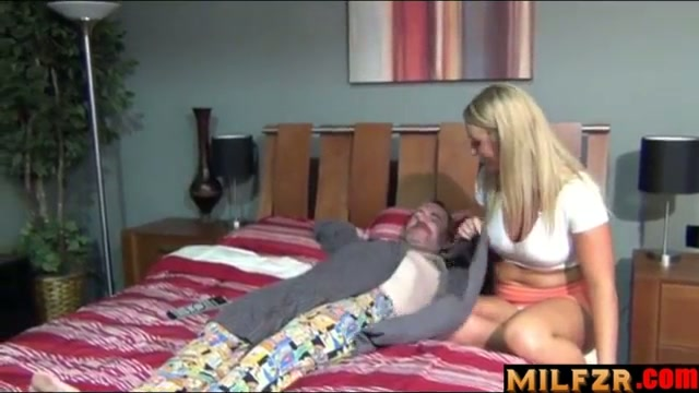 Payton simmons taboo dairies 10 part 1