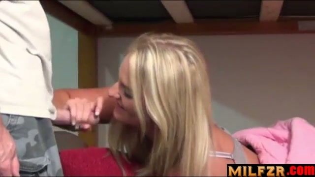 Payton simmons taboo dairies 10 part 2
