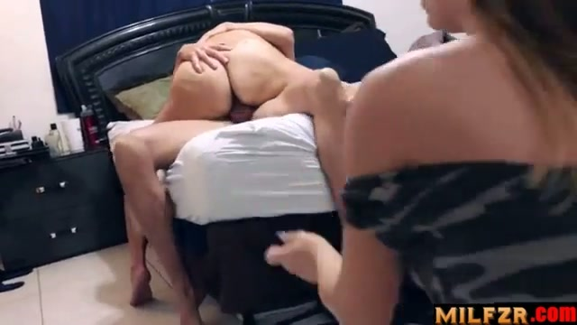 Horny daughter wants a good fuck