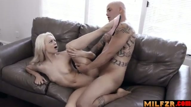 Daddy says i am best 03 scene 03
