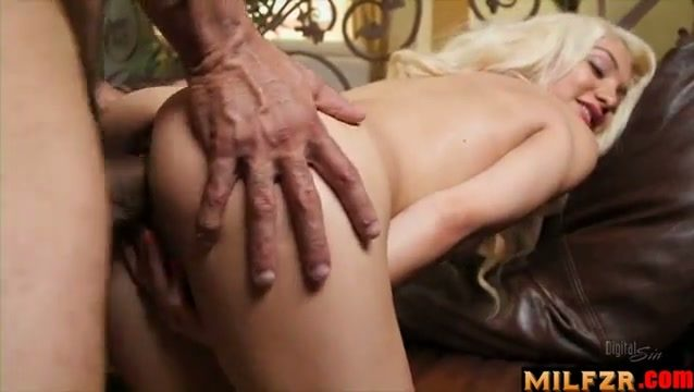 Sex with my younger sister 2 part 2
