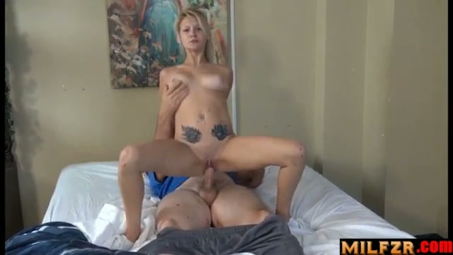 Daughter private sex tape 01