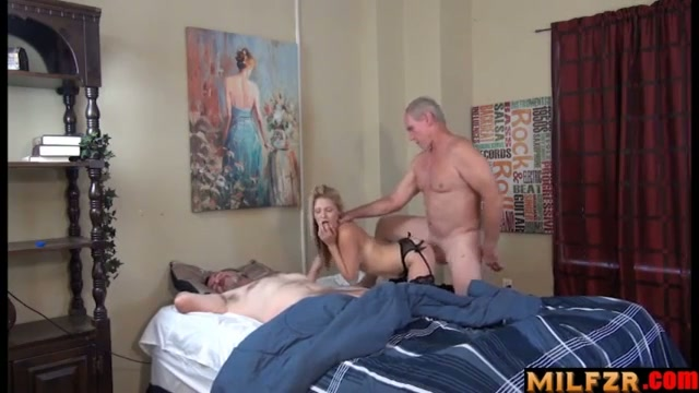 Daughter private sex tape 03