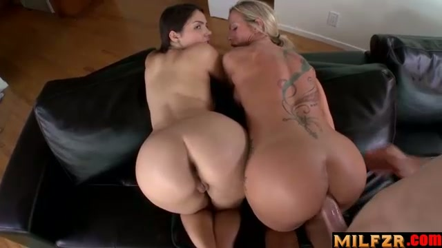 My stepmom videos 4 scene 05