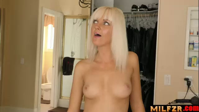 My sister is smoking hot milf 4 scene 03